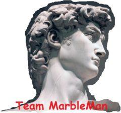 Team MarbleMan