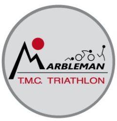A.S.D. MarbleMan T.M.C. TRIATHLON